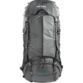 Tatonka Yukon 50+10 Backpack titan grey